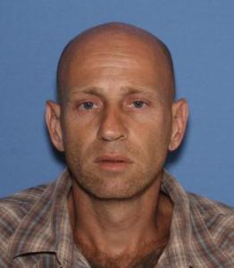 Larry Dwayne Yancey a registered Sex Offender of Arkansas
