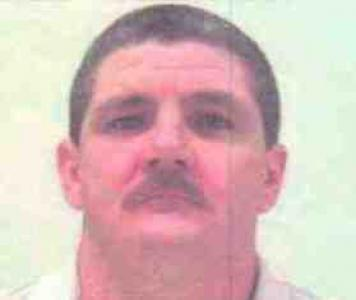 Tim Wayne Smart a registered Sex Offender of Arkansas