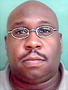 Keith J Franklin a registered Sex Offender of Arkansas