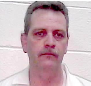 John Charles Todd a registered Sex Offender of Arkansas