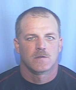 Little Ferd Blount Jr a registered Sex Offender of Arkansas