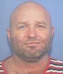 Raylon Baker a registered Sex Offender of Arkansas