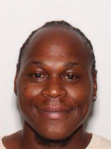 Roy Charles Anderson a registered Sex Offender of Arkansas