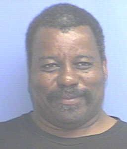 Matt Stanley Jr a registered Sex Offender of Arkansas