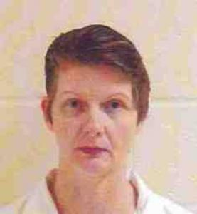 Donna Irene Clem a registered Sex Offender of Arkansas
