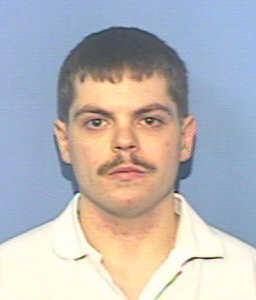 Joshua E Briscoe a registered Sex Offender of Arkansas