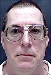 Richard David Taylor a registered Sex Offender of Arkansas