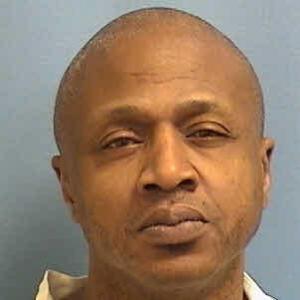 Charles Edward Moore a registered Sex Offender of Arkansas