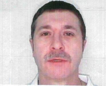 Jimmy Horton Liles a registered Sex Offender of Arkansas