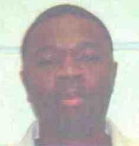Antonio L Baker a registered Sex Offender of Arkansas