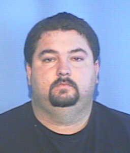 James Michael Bramlett a registered Sex Offender of Arkansas