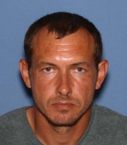 Ronald Franklin Carter a registered Sex Offender of Arkansas