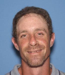Cody Wade Murrell a registered Sex Offender of Arkansas