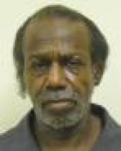 Virdell Harold Hitchcock a registered Sex Offender of Arkansas