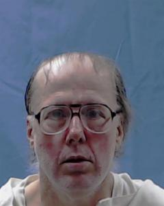 Larry Wayne Horton a registered Sex Offender of Arkansas
