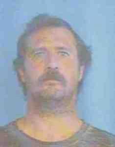 James Lee Shawn a registered Sex Offender of Arkansas