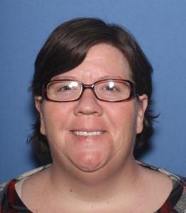 Tonda Sue Martin a registered Sex Offender of Arkansas