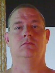 Gary Lynn Darrell a registered Sex Offender of Arkansas
