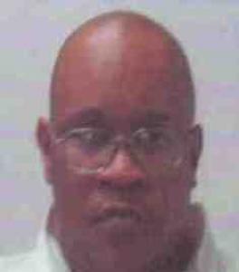 Johnnie Dodds Jr a registered Sex Offender of Arkansas