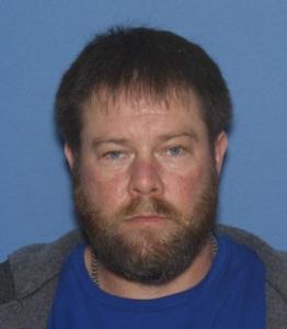 Steven Nathinal Hines a registered Sex Offender of Arkansas