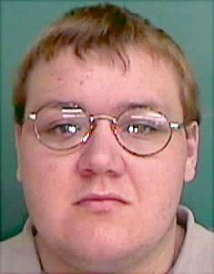 William Alan Ingold a registered Sex Offender of Arkansas