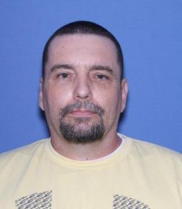 David Warren Claiborne a registered Sex Offender of Arkansas
