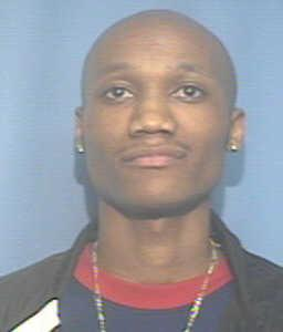 Marcus Lewayne Hamilton a registered Sex Offender of Arkansas