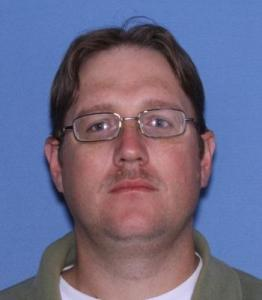 Dustin Christopher Luttrell a registered Sex Offender of Arkansas