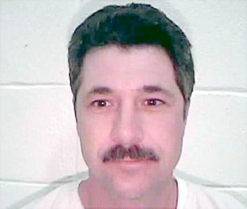 Randall Dee Collins a registered Sex Offender of Arkansas
