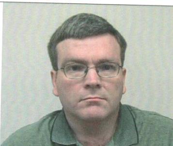 Robert Dallas Ward a registered Sex Offender of Arkansas