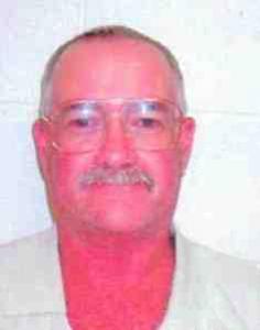 Henry Edward Walker Jr a registered Sex Offender of Arkansas