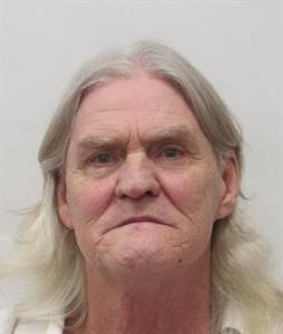 Johnny Edward Williams a registered Sex Offender of Arkansas