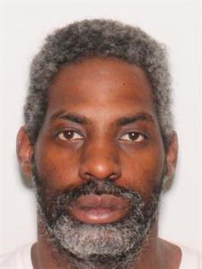 Damien L Crump a registered Sex Offender of Arkansas