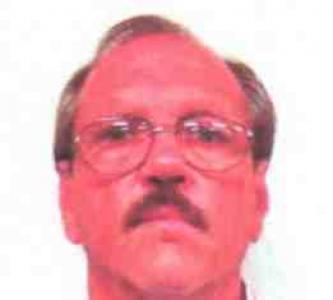 Jones G Laughard a registered Sex Offender of Arkansas
