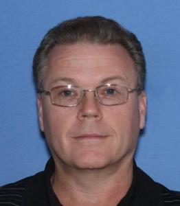 David A Cordell a registered Sex Offender of Arkansas