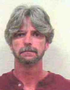 Richie Allen Davis a registered Sex Offender of Arkansas