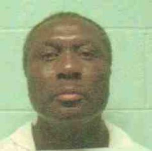 Michael Greg Thomas a registered Sex Offender of Arkansas