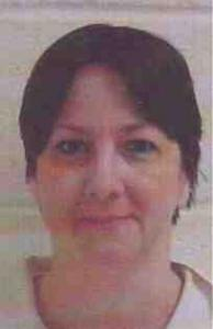 Stephanie Gail Cook a registered Sex Offender of Arkansas