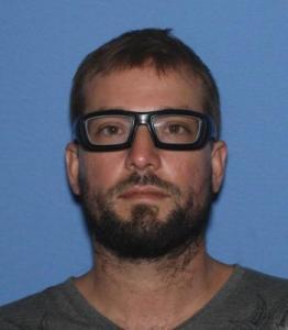 Don Curtis Hamby Jr a registered Sex Offender of Arkansas