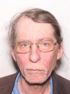 Bobby Joe Brown a registered Sex Offender of Arkansas