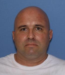 Tyler Dean Lockhart a registered Sex Offender of Arkansas