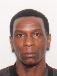 Henry Johnson Junior a registered Sex Offender of Arkansas