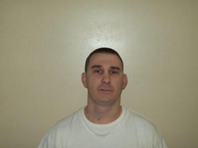 Daniel Keith Jones a registered Sex Offender of Arkansas