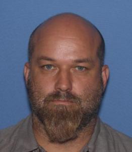 Steven Lewayne Hall a registered Sex Offender of Arkansas