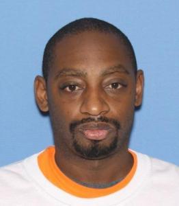 Titus Deshunn Madden a registered Sex Offender of Arkansas