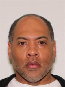 Carlos Norwood a registered Sex Offender of Arkansas