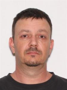 Lanny Joe Howell a registered Sex Offender of Arkansas