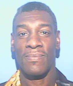 Bennie Hilliard Jr a registered Sex Offender of Arkansas