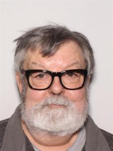 Steve L Cumnock a registered Sex Offender of Arkansas