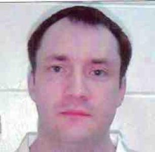 Gene Thomas Caudle a registered Sex Offender of Arkansas